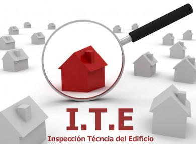 inspeccion_tecnica_edificio_ITE