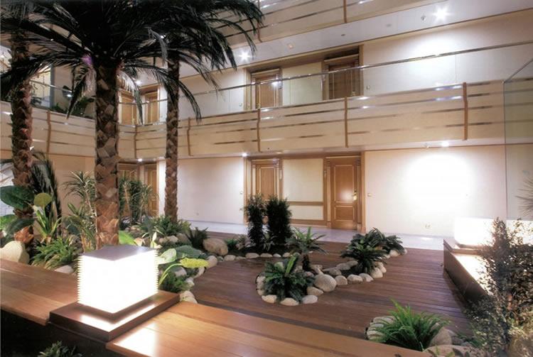 jardin-interior-metropolitano